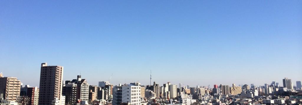 青い空-1024x356